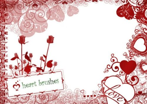 475-hearts-for-valentines