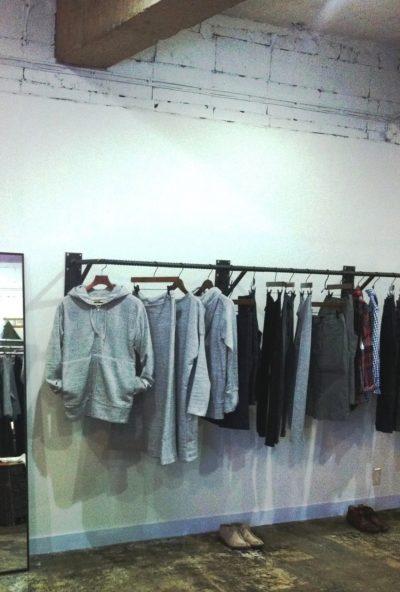 rasiku Photo Shop 11