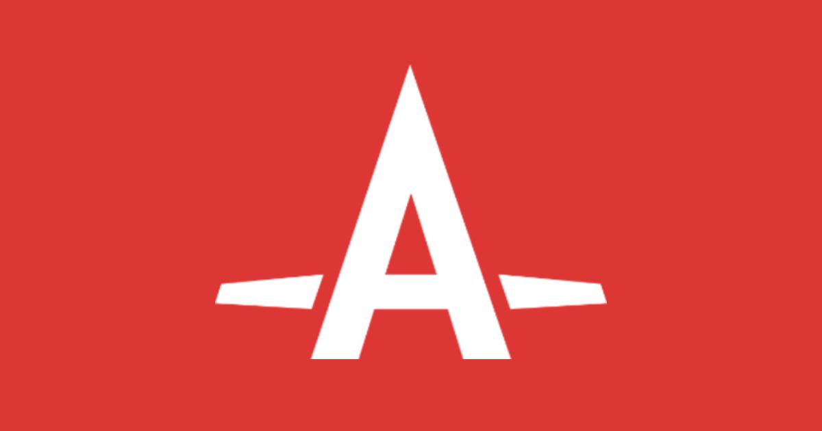 autoprefixer